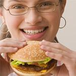 Ешь редко и мясо! Как сочетать кето и интервальное питание без вреда для себя