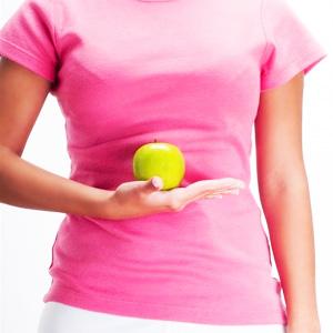 как подготовиться к диете