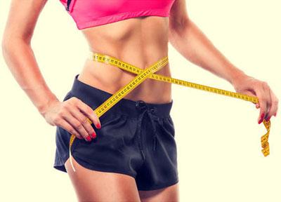 сколько нужно карнитина для похудения