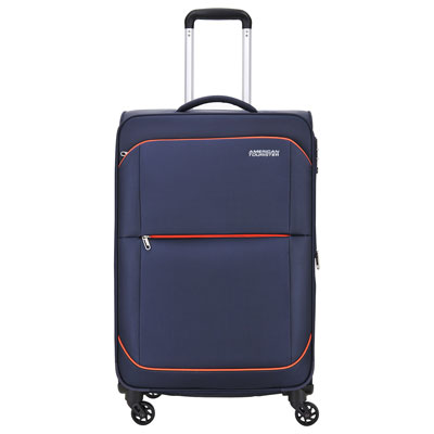American Tourister Sunbeam