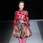 Юбки- модные женские юбки, тенденции моды
