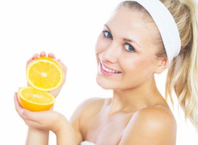 Чем полезны и вредны апельсины для организма человека: свойства.