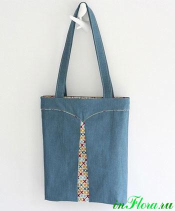 0e1788149e68 джинсовые сумки своими руками